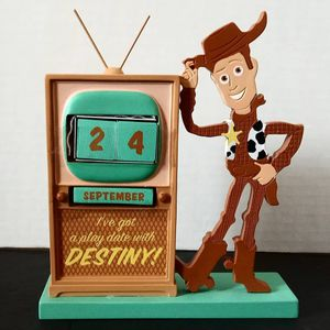 NEW#HALLMARK#Vintage look Woody Toy Story for Sale in Lomita, CA