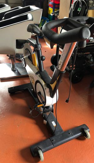Pro Form Tour de France Exercise Bike(for parts) for Sale in Miami, FL