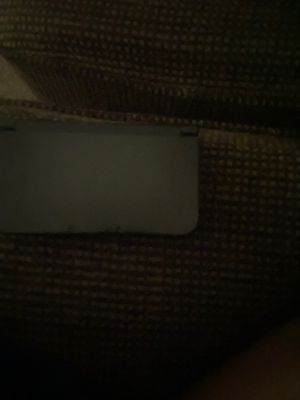 Slightly used Nintendo 3ds xl for Sale in Temple Hills, MD