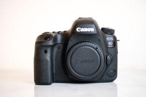 Canon 6D Mark II 6dMarkII 6dmk2 2 Body for Sale in Fontana, CA