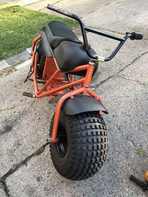 Project bike (roller) for Sale in Detroit, MI