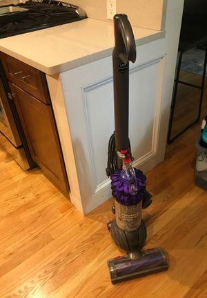Dyson vacuum for Sale in Boston, MA