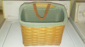 Longaberger baskets for Sale in Port Richey, FL