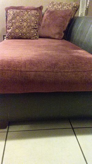 Ashley sectional for Sale in San Martin, CA