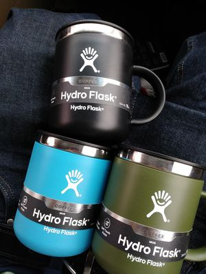 Hydroflasks for Sale in Portland, OR