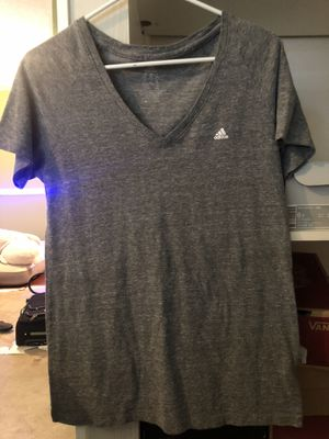 adidas t-shirt for Sale in Kent, WA
