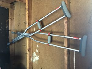 Equipment for foot or leg surgery both together or separate for Sale in Salisbury, MD