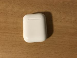 airpod case for Sale in Seattle, WA