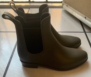 Rain boots for Sale in Huntington Park, CA