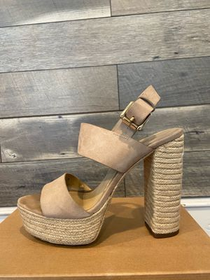 Michael Kors Collection made in Italy pumps for Sale in Philadelphia, PA