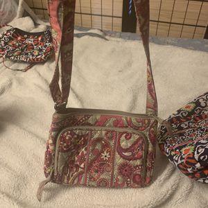 Wallet VeraBradley for Sale in Falls Church, VA