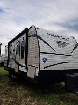 2018 , 202LHS travel trailer for Sale in Shreveport, LA