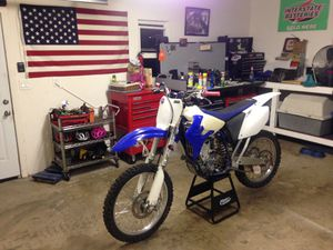 Dirt bike and atv mechanic for Sale in Downey, CA
