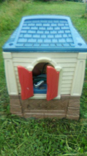 Child's playhouse for Sale in Goodview, VA