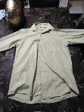 Geoffry Beene medium dress shirt for Sale in Scottsdale, AZ