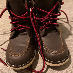 Toddler Gap Boots Size 9 for Sale in West Haven, CT