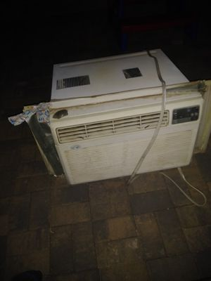 Window ac for Sale in Henderson, NV