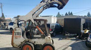 2005 bobcat s185 for Sale in Norwalk, CA