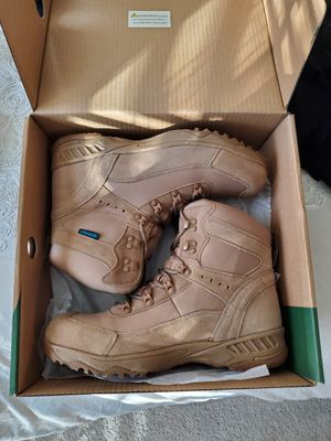 Outdoor Work boots Sz 12 for Sale in Durham, NC