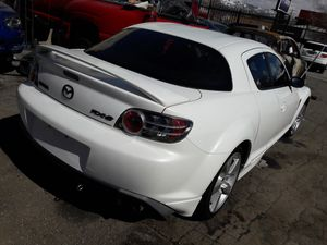 2005 RX8.... for Sale in Salt Lake City, UT