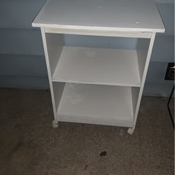 Desk Or Organizer for Sale in Garden Grove,  CA