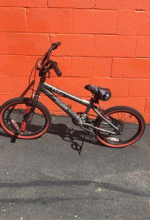 Kids bmx bike for Sale in Carnegie, PA