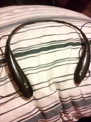 Lg headset for Sale in Las Vegas, NV