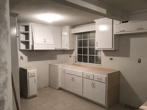 custom kitchens, lower prices than the others, ph1 number {contact info removed}) for Sale in San Diego, CA