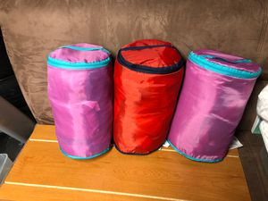 Sleeping bags for Sale in New Haven, CT
