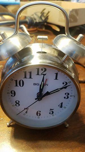 Alarm clock Big Ben for Sale in Phoenix, AZ