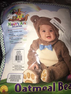 Kids costume in package only 15 Firm for Sale in Glen Burnie, MD