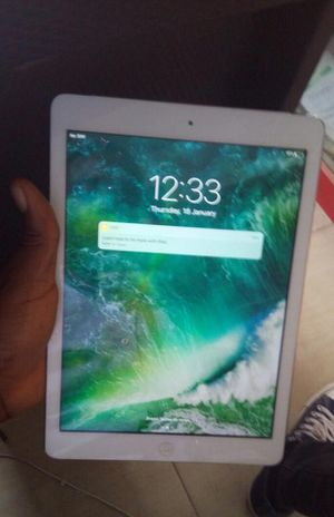 Ipad for Sale in Creola, AL