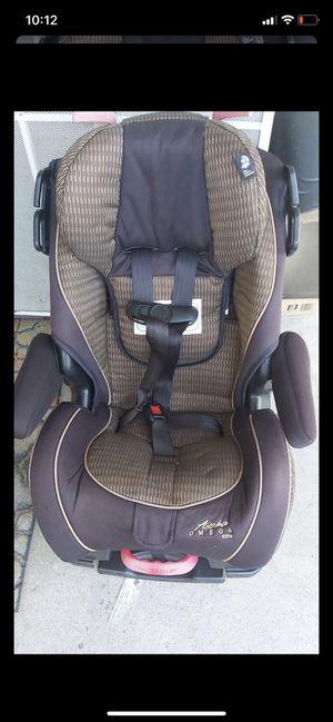 Car seat for Sale in Rancho Palos Verdes, CA