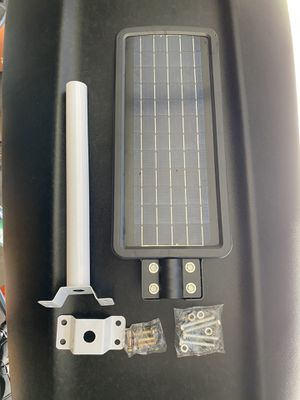 Solar Panel for Sale in Long Beach, CA