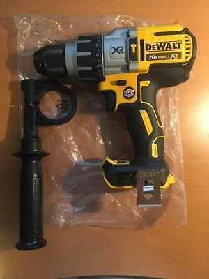 New DeWalt hammer drill brushless for Sale in Los Angeles, CA
