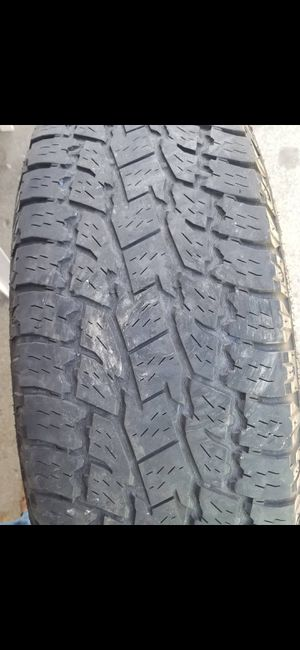 Jeep wheels for Sale in Ontario, CA