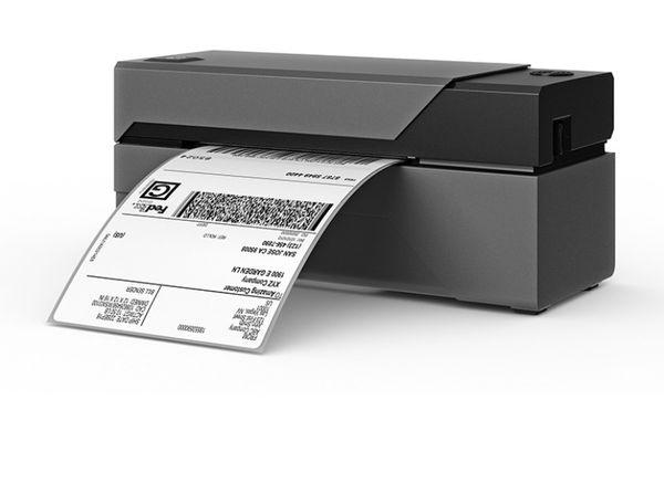 ROLLO thermal printer