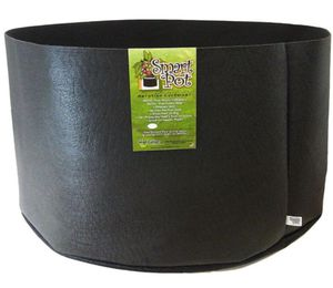 Plant Smart Pot Bags 65 Gallon Brand New $15 each Grow Equipment for Sale in Santa Ana, CA