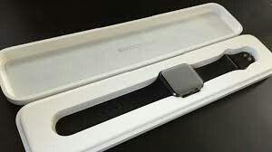 Apple Watch 2 for Sale in Santee, CA