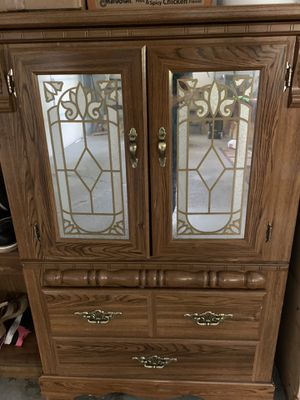 China Cabinet for Sale in Cuyahoga Falls, OH