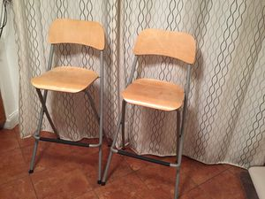 Modern Bar Stools for Sale in Silver Spring, MD