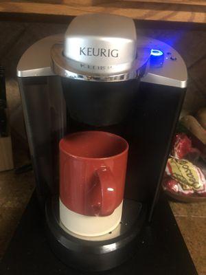 Keurig for Sale in Austin, TX