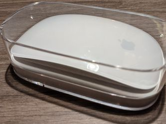 Apple Mighty Mouse MB829ll/a for Sale in Brooklyn,  NY