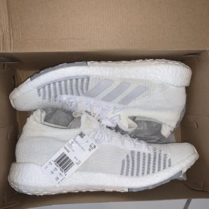 Adidas Pure Boost HD Mens Size 11 & 9 for Sale in Orlando, FL