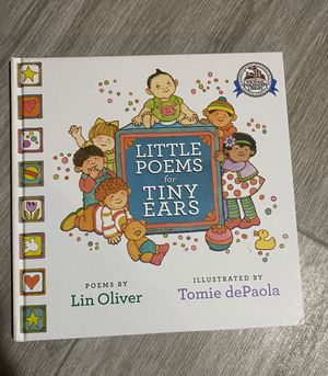 Children Books for Sale in Houston, TX