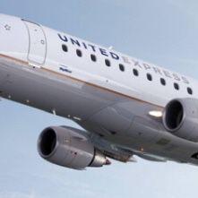 HOU Flights - Cheap for Sale in Houston, TX