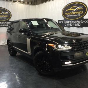 RR 2016 for Sale in Cleveland, OH