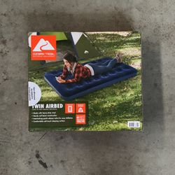Air Mattress for Sale in Trabuco Canyon,  CA