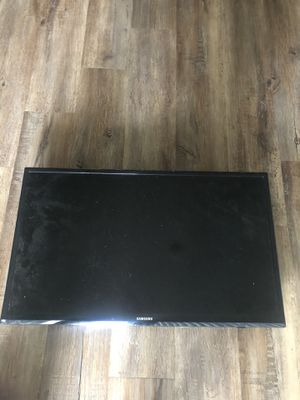 Samsung TV 32 inch's for Sale in Miramar, FL