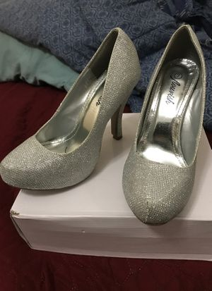 High heels for Sale in Arlington, TX